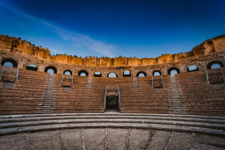 Teatro(1170×780)
