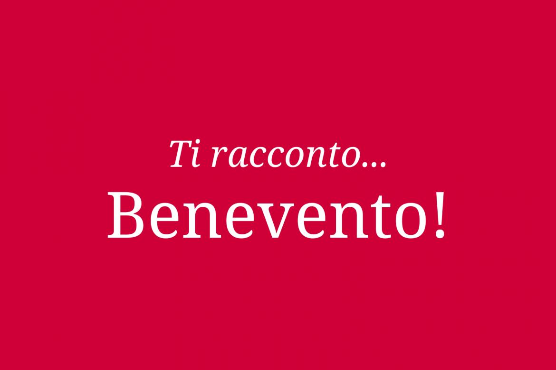 La Pasqua di Papa Orsini a Benevento